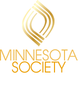 Minnesota Society of Plastic Surgeons